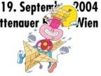 25.07.2004 RedBull Flugtag Besprechung