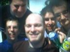 Do 20.05.2004 linuxwochen2004feiertagsstress