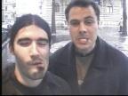 Di 03.12.2002 15:20 gruss von der tu