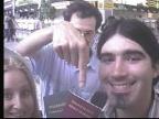 Fr 13.08.2004  neuer reisepass bekommtman in 15 minuten . fliegen am freitag den 13ten ist ungesund - kein caterig