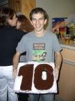10 Jahre Internetclub Burgenland