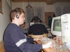 [ICB]Mura unser Ultima Online gambler