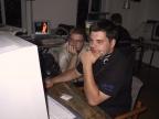 El*Diablo beim SimCity spielen