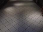 coole Lichteffekte ganz ohne Photoshop