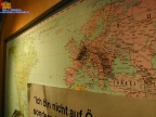 Weltkarte mit allen 3te Weltladenshops