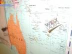 Aussenstelle XYZ rechts neben Australien