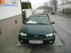 Tonittt's Auto
