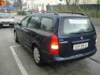 Michl's Auto