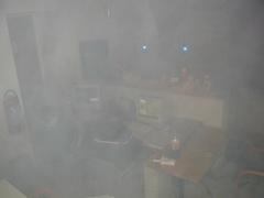 Nebelpower