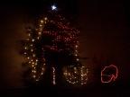 [ICB]Weihnachtsbaum 2008