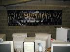 Clanone Werbung im Clanzonebereich
