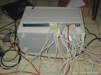 Das Zentrale Netzwerkorgan