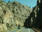 Roadtrip Rocky Mountains