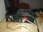 Das SoundSystem