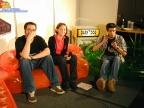 Dagor.Net Tv @ Interview