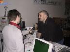 Interview@Mitarbeiter bei EV-WEB