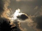 Wolken über Velidhu