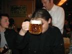 *hinter-bier-versteck* :)