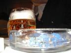 Bier, Zigaretten und Admiral Sportwetten... was braucht der Mensch mehr? :D