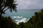 NZ Südinsel