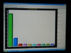 ein einziger User hatten diesen Broadcast im MilLANium 2003 #1 Netzwerk fabriziert wodurch das LAN für ca. ne Stunde ziemlich laggte